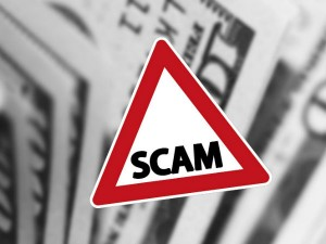 Thousands Of Crores Of Scam In Up Power Corporation Employees Provident Fund