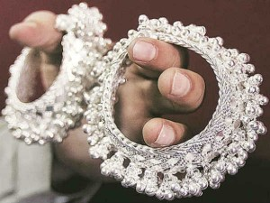 Silver Rates Can Go Up To Rs 50000 Per Kg Silver Rate Expected To Rise Rapidly