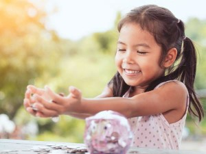 How To Transfer Sukanya Samriddhi Account To Another Bank Know Here