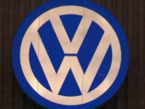 Volkswagen To Keep Its Chakan Plant Closed For Another Month