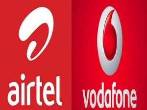 Airtel Vodafone Idea Launch Three Better New Plans Know Here