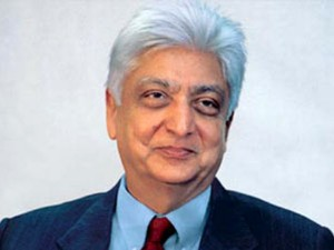 Azim Premji Has Been Declared By Forbes As Asia S Largest Donar