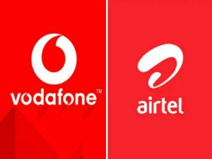 Airtel And Vodafone Idea Increase Prepaid Recharge Plans By Up To Rs