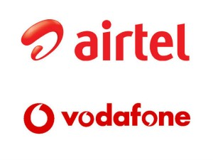 Gift Vodafone And Airtel Again Became Unlimited Calling Networks