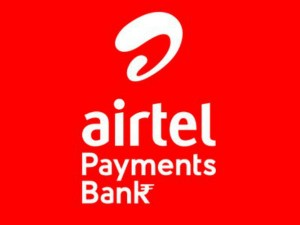Good News Airtel Payments Bank Customers Can Now Neft 24 Hours