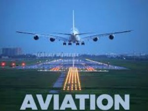 Aviation Sector Deteriorates Losses Exceed Rs 6845 Crore