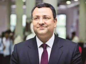 Nclat N Chandrasekaran Appointment Illegal Decision In Favor Of Cyrus Mistry