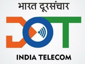Government Shock To Mobile Companies Demands Agr On Time
