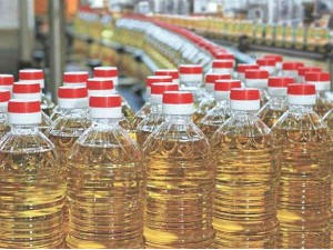 Edible Oil Became Costlier After Onion In The Country
