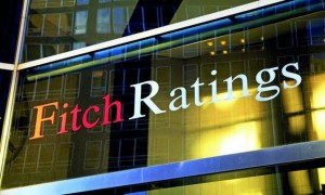 Fitch Ratings Reduce India Gdp Estimate To Below 5 Percent