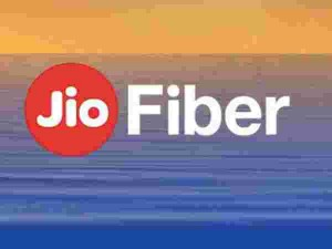 Jio Fiber Introduced A New Data Voucher Starting At Rs