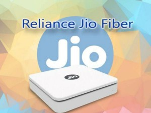 Jio Gave Another Blow Started Charging Bills On Fiber Too