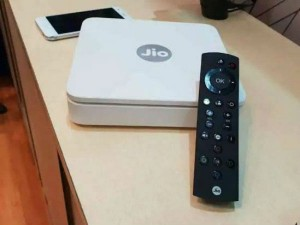 How To Watch Tv With Jio Fiber Set Top Box Jio Fiber Giving Set Top Box For Free