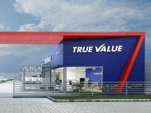 Cars Below Rs 1 Lakh In Maruti True Value How To Buy Good Used Cars