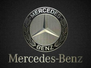 Mercedes Benz Takes 3 5 Lakh Sq Ft In Bengaluru For On Lease