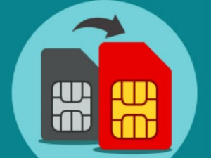 Mobile Number Portability Rules Changed Will Be Applicable From December