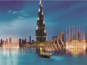 Top 10 Expensive Buildings In The World Know Where India Is