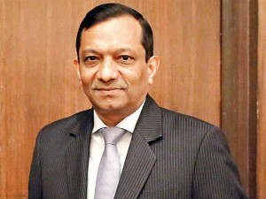 Pawan Goenka 5 Trillion Dollar Economy Will Not Happen With Slowdown Remain In Auto Sector