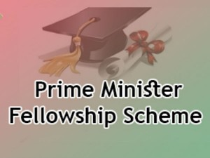 What Are The Benefits Of The Prime Minister Research Fellowship Scheme Know Here