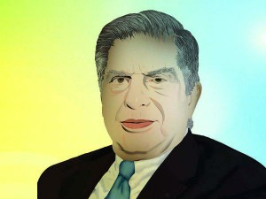 Ratan Tata Birthday Today Know Interesting Things Related To Him