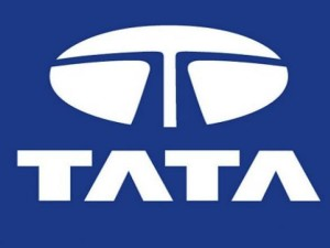 Tata Group Shares Fall After Nclat Decision On Cyrus Mistry