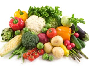 Why Are Vegetables Being Sold 50 Percent More Expensive Know Here