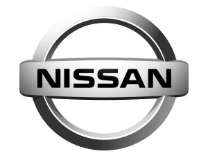 Nissan S Cars Will Become 5 Percent Expensive From January