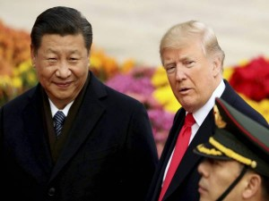 Us And China Took The First Step Towards Ending The Trade War