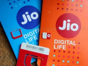 Reliance Jio Becomes Country S Largest Telecom Company According To Trai Report