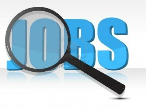 According To Esic Data 14 33 Lakh New Jobs Were Created In November
