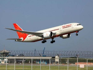 Government Will Sell Entire Stake In Air India Bids Sought From Investors