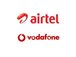 Airtel And Vodafone Increase The Rate Of Minimum Recharge Plan