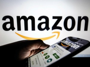 Amazon Will Export Goods Worth Rs 70886 Crore Made In India