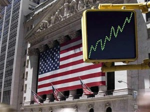 How Indian Investors Can Invest In The American Stock Market
