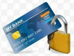 Rbi Big Decision In Terms Of Safety On Debit Credit Card