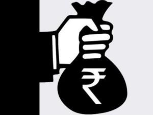 Notice To Black Money Holders 3500 Account Holders Identified In Swiss Bank