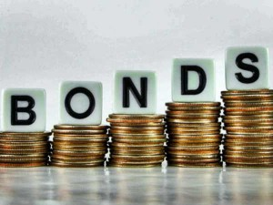 Know The Difference Between Tax Saving Bonds And Tax Free Bonds