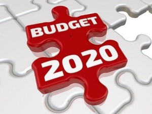 Budget 2020 Tax Authorities May Get Permission To Seize Assets Of Trustees