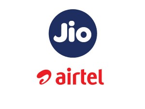 Jio And Airtel Wifi Calling Service Will Be Available On These Smartphones
