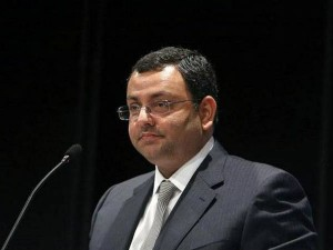 Cyrus Mistry Says No Longer Wants To Take A Position In Tata Group