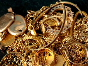 Gold And Silver Prices Increased For The Second Consecutive Day