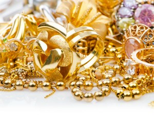 Know What Is The Gold And Silver Price Today