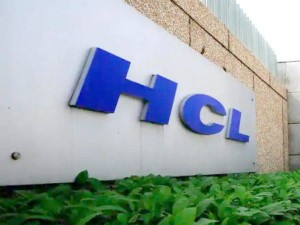Hcl Tech Rs 3037 Crore Profit In The October December Quarter