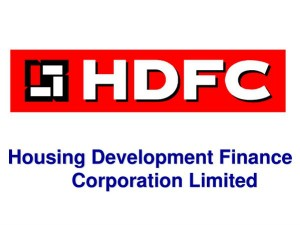 Cheap Home Loan Hdfc Gift Reduced Interest Rate On Housing Loan