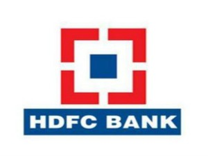 Hdfc Bank Caught Hold Of Mistake Rbi Fined