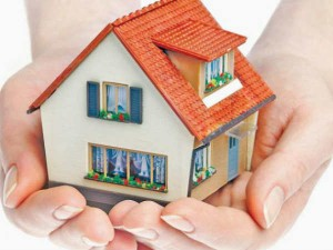 Real Estate E Commerce Platform Housing For All Launched