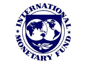 Imf Slashed India S Growth Forecast For The Current Financial Year