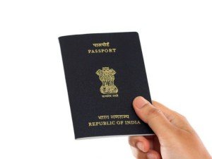 In Henley And Partners Passport Index 2020 India Slips 2 Position To