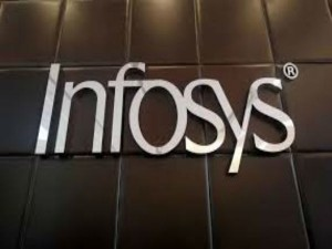 Infosys Q3 Profit Jumps 23 Point 5 Percent To Rs 4457 Crore