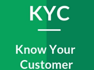 Video Kyc Now It Will Work In Bank Account Know The Whole Thing